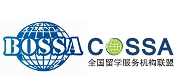 Association of Chinese Agents